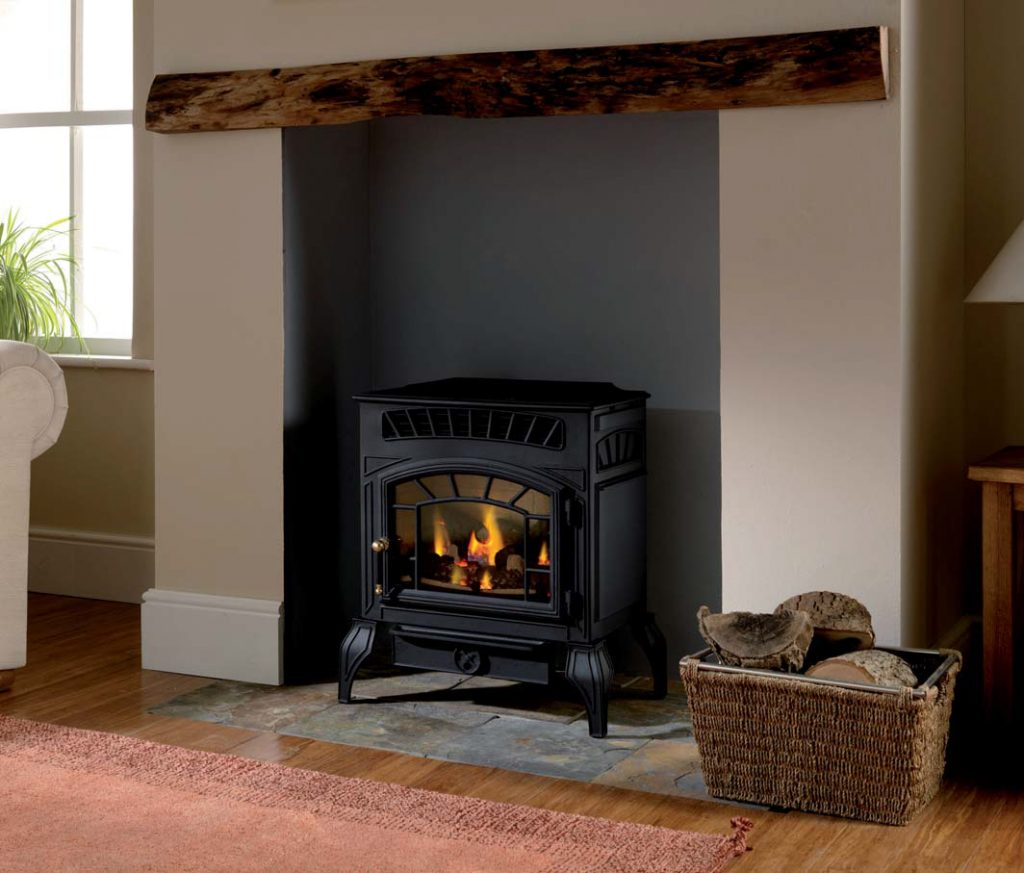 flueless gas fires u2013 classic fireplaces cork