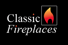 Classic Fireplaces Cork