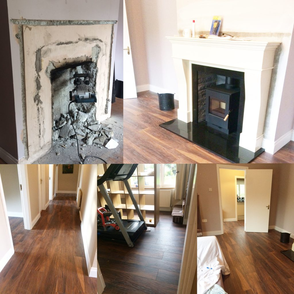 recent projects u2013 classic fireplaces cork